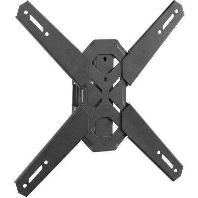 Tilt/Swivel Wall Mount for 26 to 50 in. TVs
