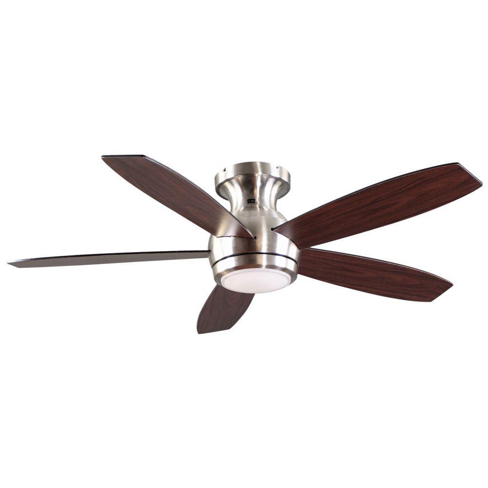 Costco Ceiling Fans Homeminimalisite