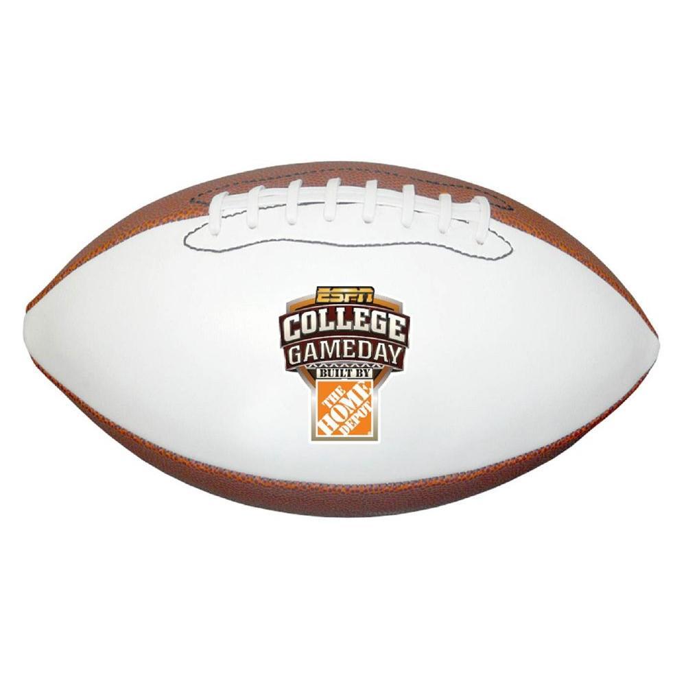 Ryobi Nation College Game Day Football