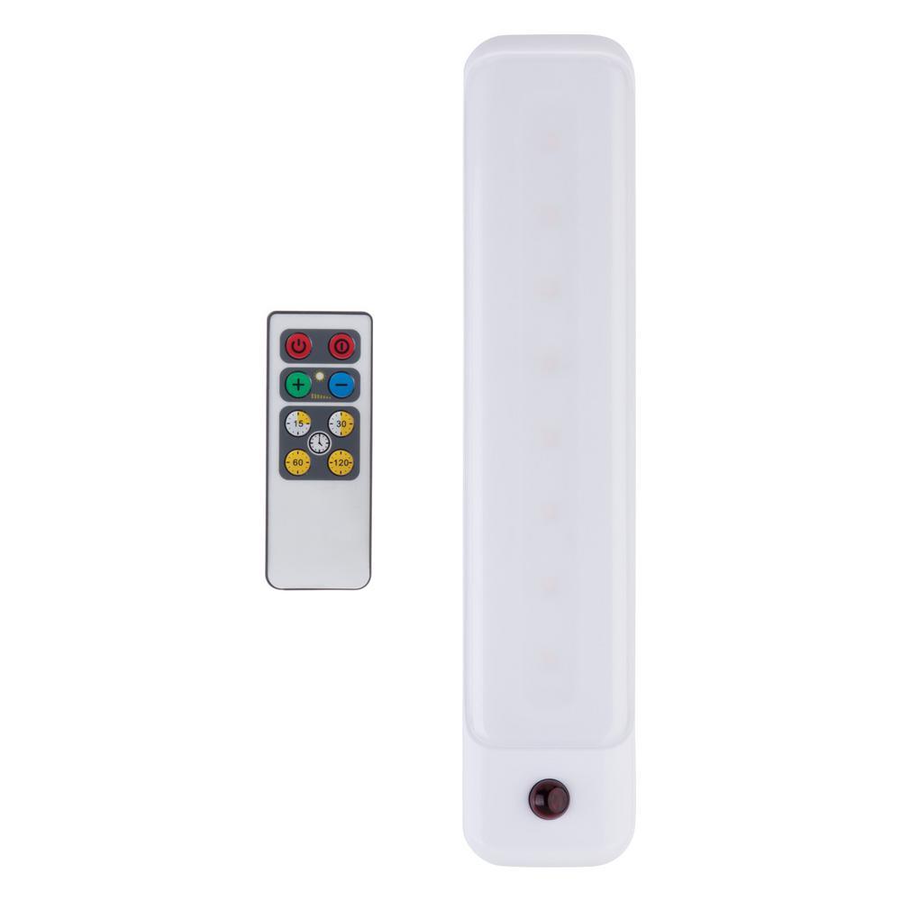 under cabinet strip lighting led white under cabinet strip light globe electric 10 in light26048