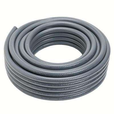 3/4 in. Non-Metallic Liquidtight Conduit Coil (100 ft.)
