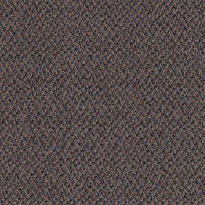 Difference Maker - Color Yacht Harbor Loop 12 ft. Carpet