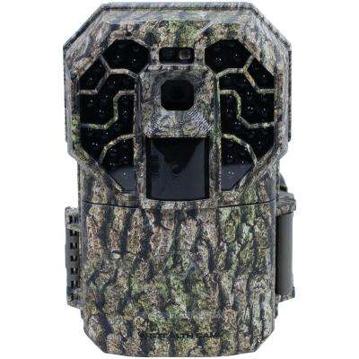 22.0-Megapixel G Series Trail Camera