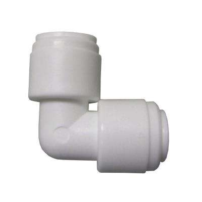 Watts Pipe Fittings Plumbing The Home Depot