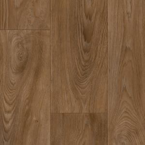 Trafficmaster Scorched Walnut Natural 12 Ft Wide