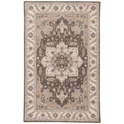 10 X 14 Area Rugs The