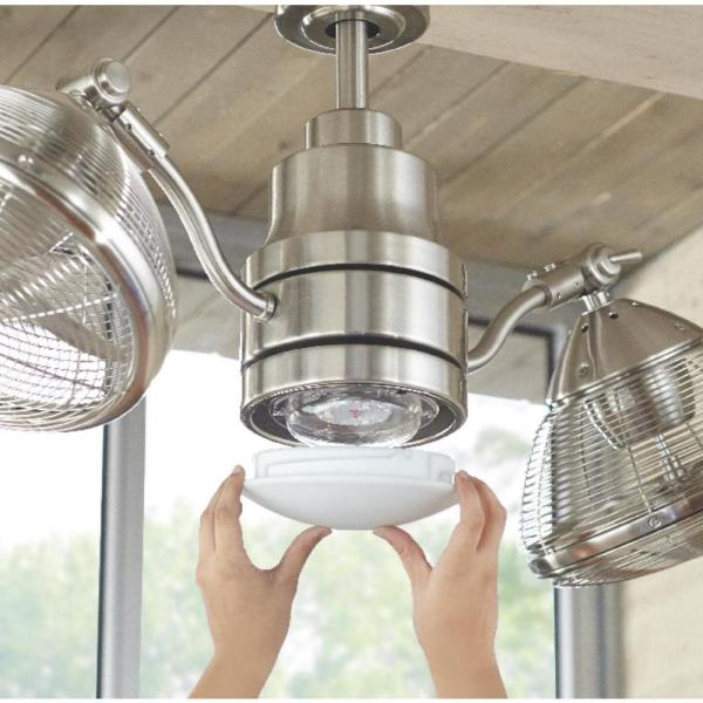 Ceiling Fans Home Decorators Pendersen 42 In Ceiling Fan Replacement Parts Home Garden Vibranthns Lk