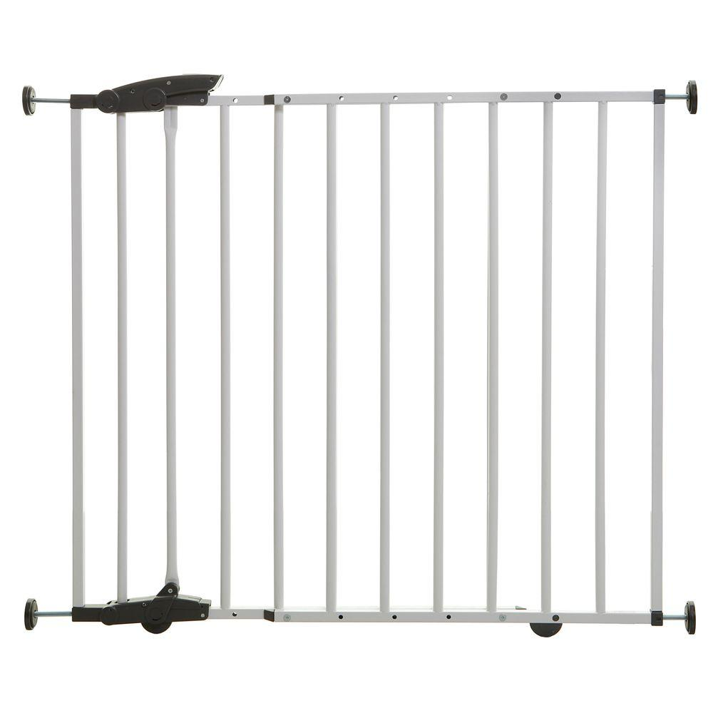 Upc 878931009429 Dreambaby Baby Safety Gates York 29 In H Gro