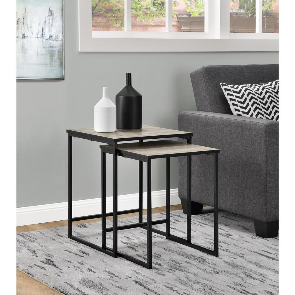 Altra Furniture - Accent Tables - Living Room Furniture - The Home ...