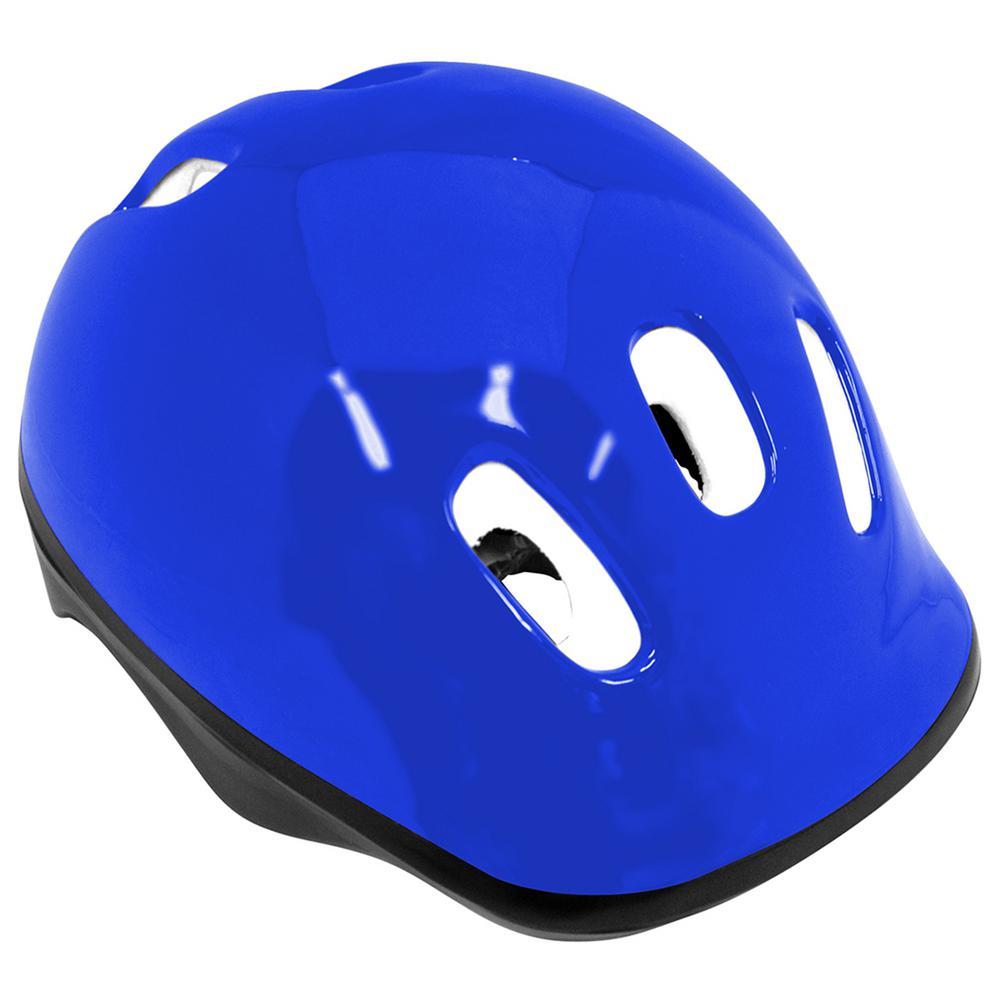 1500 Children Bicycle Helmet