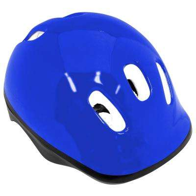 1500 Children Bicycle Helmet