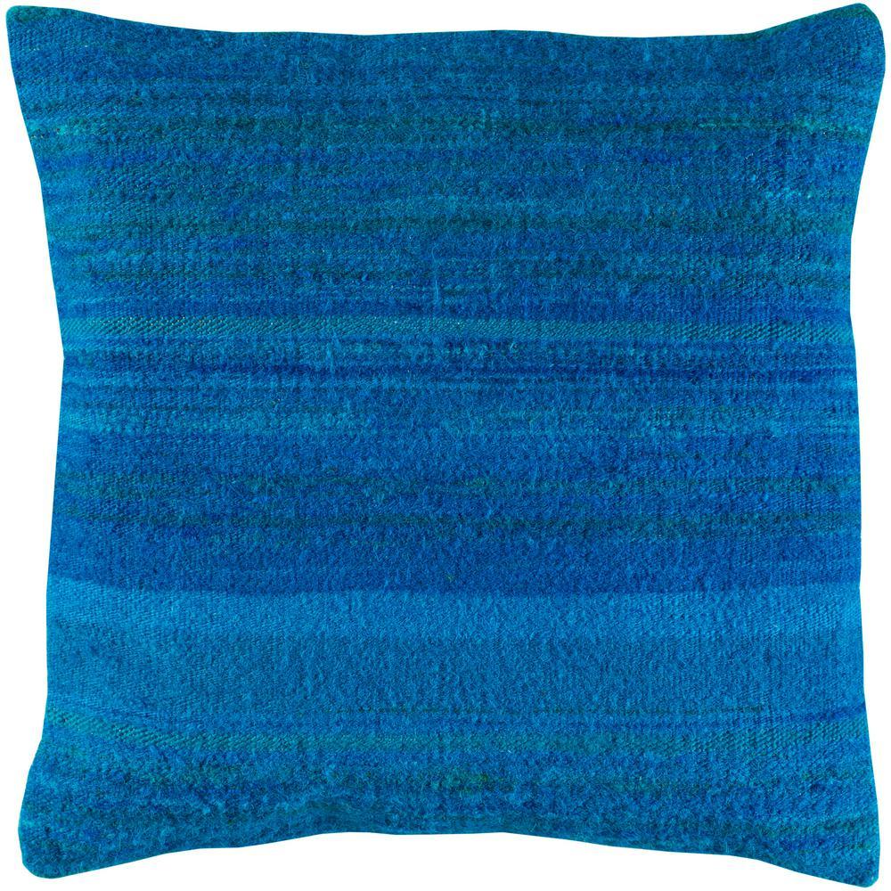 Manisha Poly Euro Pillow