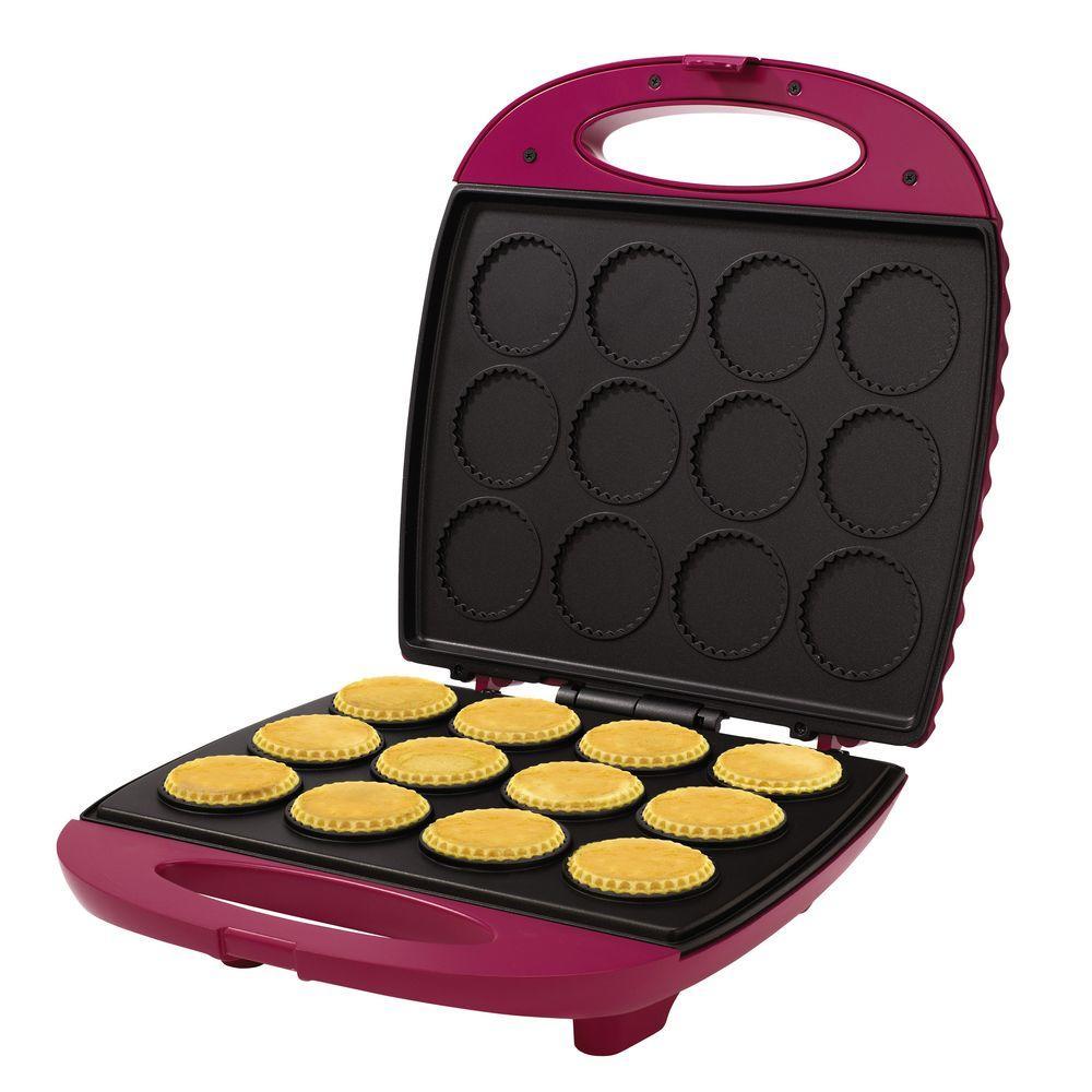 Sunbeam 12 Mini Cupcake Maker-DISCONTINUED