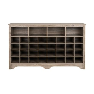 Shoe Cabinets Shoe Storage The Home Depot