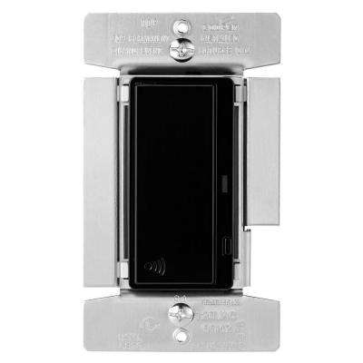 Aspire RF 8A Wireless Switch