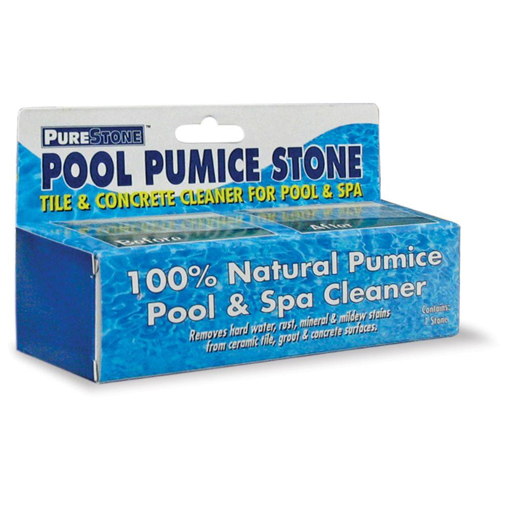 Pool Shop Small Pumice Stone for Swimming Pool and Spa-64665 - The ...