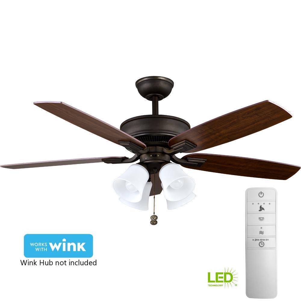 hampton bay ceiling fan light wiring diagram