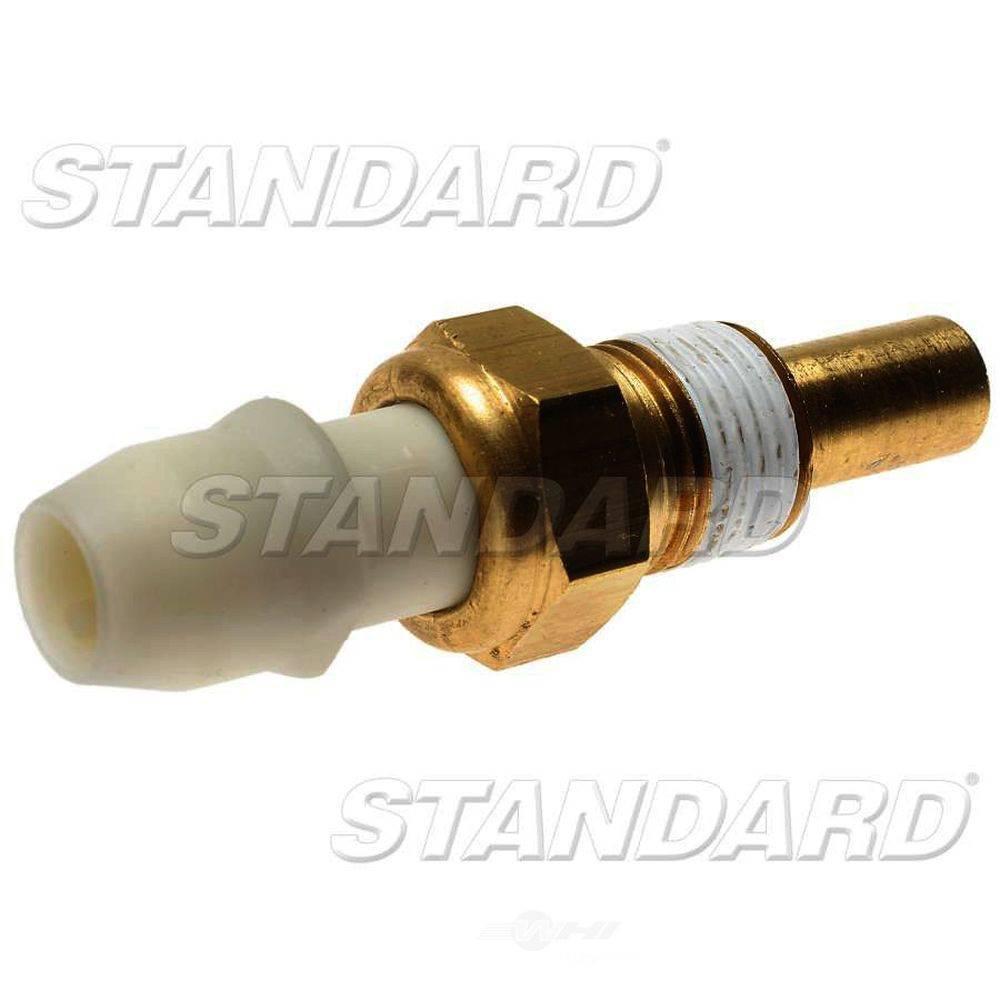Intermotor 55167 Coolant Temperature Sensor