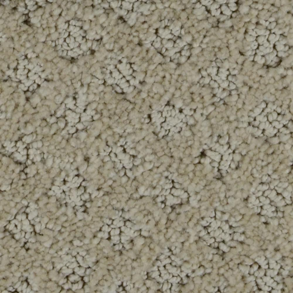 Home Decorators Collection Carpet Sample Jewels Color Long Island Pattern 8 In X 8 In Ef