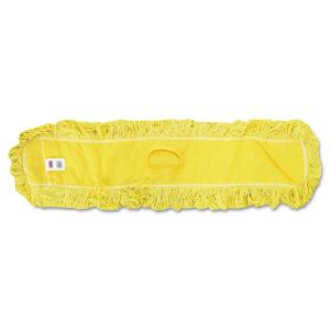 Rubbermaid Commercial Products 24 oz  Universal Headband