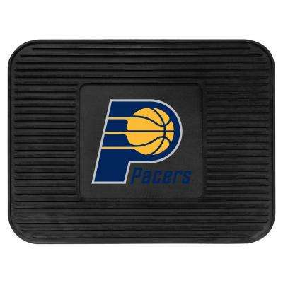 Indiana Pacers 14 in. x 17 in. Utility Mat