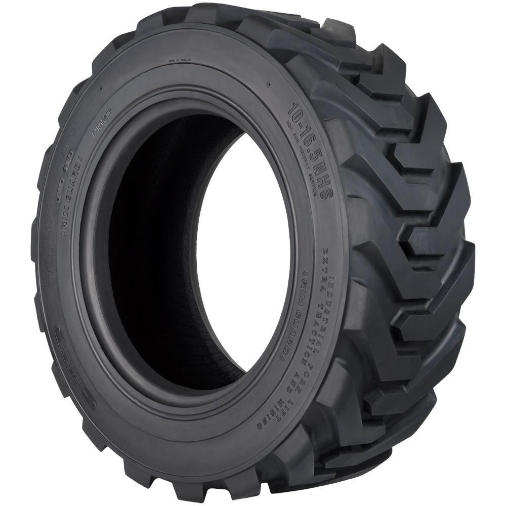 10x - 16.5 Rim Guard SD Tires