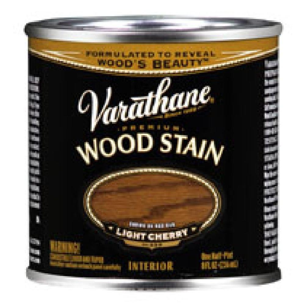 Pick Up Today Clear Interior Stain Waterproofing Paint The