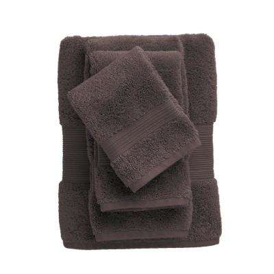 Legends Regal Egyptian Cotton Single Hand Towel