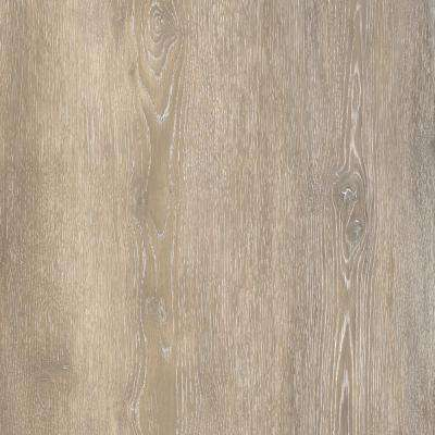 Take Home Sample - Radiant Oak Luxury Vinyl Flooring - 4 in. x 4 in.