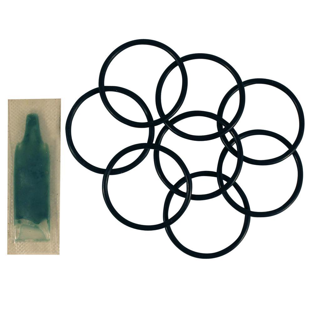FRL Modular O Ring Kit