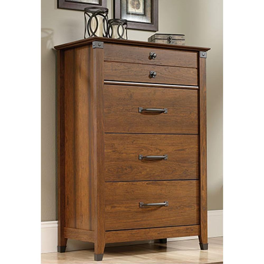four modern finished mid helena baxton dresser chest whitewashed studio wood and drawer century oak natural