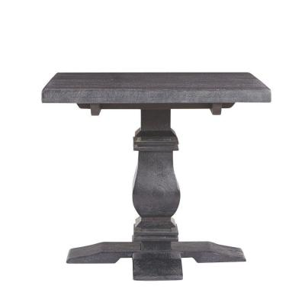home decorators collection aldridge washed black end table