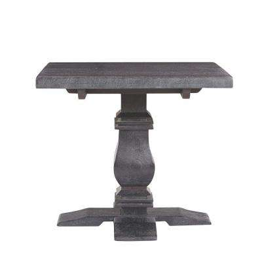 6b952c9c04e5 Home Decorators Collection - Black - Accent Tables - Living Room ...