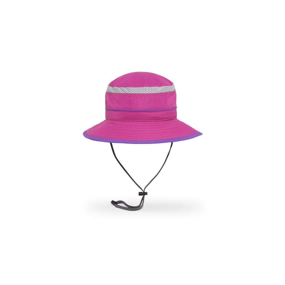 Sunday Afternoons Large Blossom Kids  Fun Bucket Hat-S2D03037B32018 ... 8745ec26e932