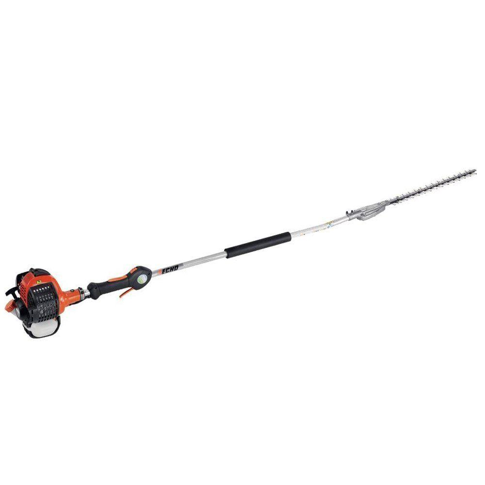 Home Depot Hedge Trimmer