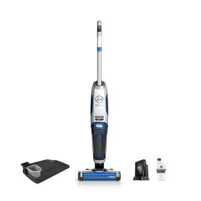 ONEPWR FloorMate Jet Cordless Hard Floor Cleaner