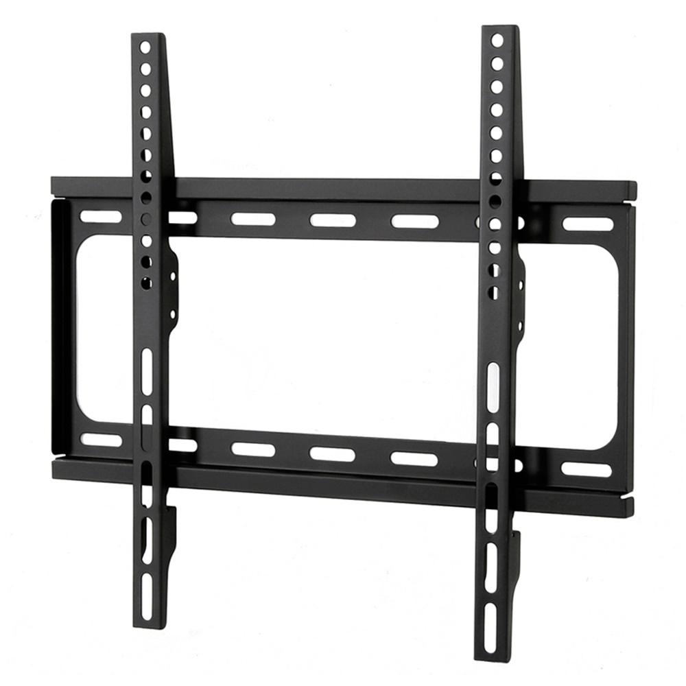 Fixed Low Profile TV Mount Wall Mount for 23 in. - 46 in....