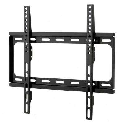 Fixed Low Profile TV Mount Wall Mount for 23 in. - 46 in. Flat Panel TVs