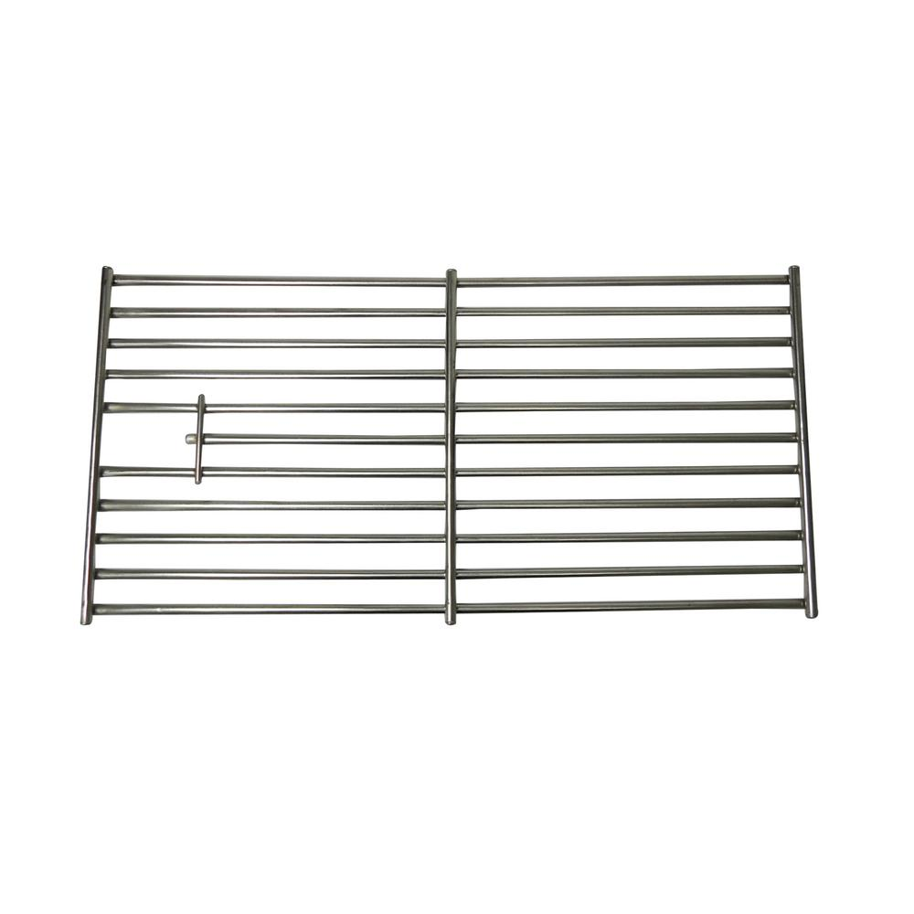 Dyna-Glo Stainless Steel Cooking Grate for DGE486BSP-D, DGE486GSP-D, DGE486SSP-D