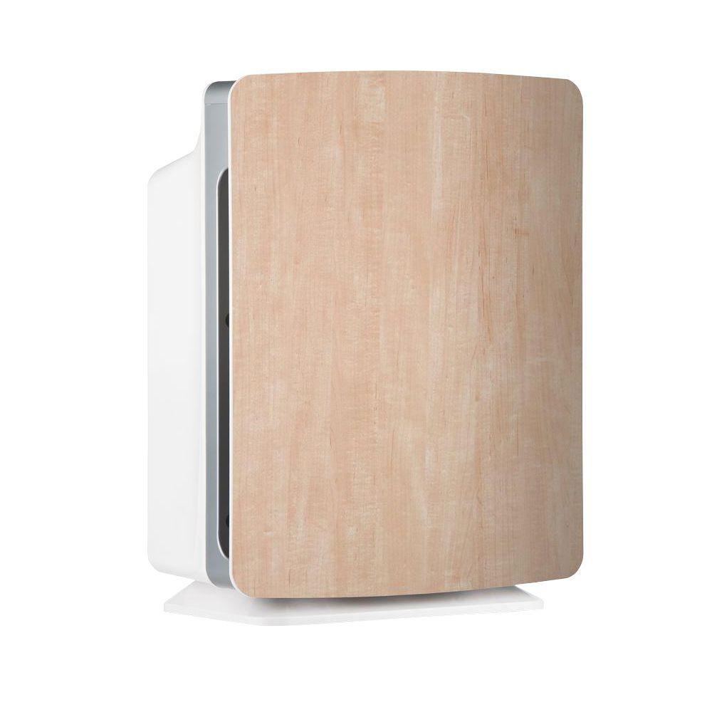 Alen Pure Maple Designer Panel for BreatheSmart Air Purifier