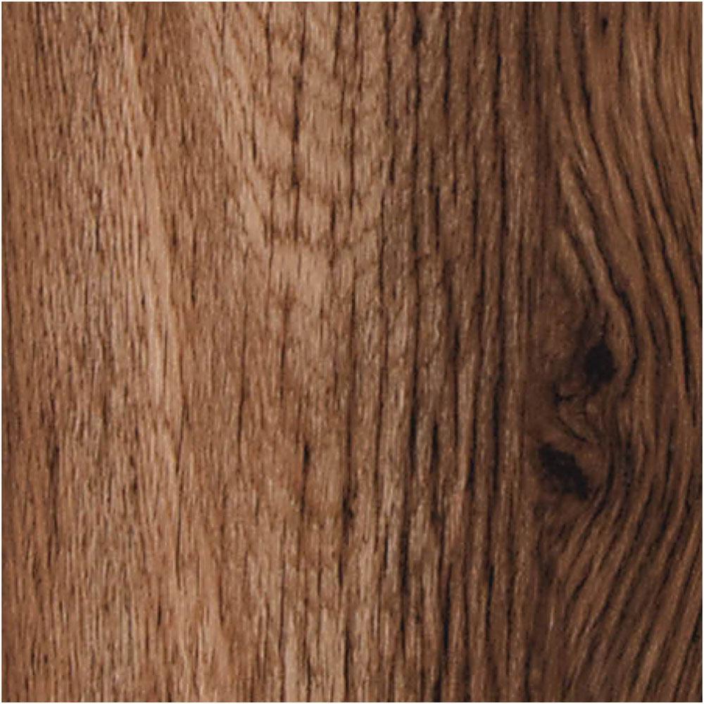 Earthwerks 6 74 In X 47 Regalia Woodstock 5g Clic Vinyl Plank Flooring