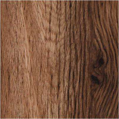 6.74 in. x 47.74 in. Regalia Woodstock 5G Clic Vinyl Plank Flooring (17.88 sq. ft./case)