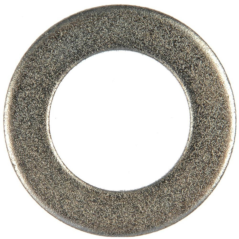 20.2mm O.D Dorman 618-026 Spindle Washer 39.8mm Thickness 4.1mm I.D