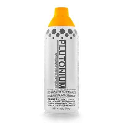 12 oz. Taxi Spray Paint