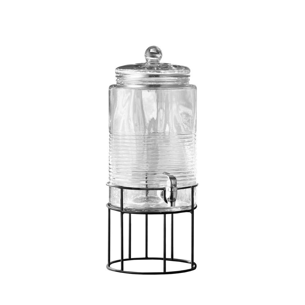 Style Setter Covina Beverage Dispenser