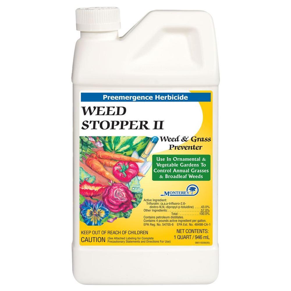 recipe vinegar lovetoknow for killer grass vegetable wiki weedkiller gardens garden weed