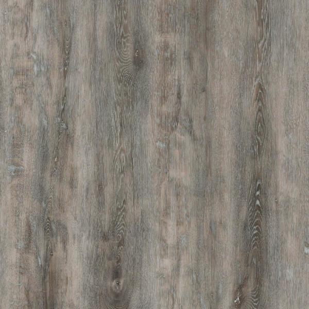 Home Decorators Collection Coal Harbor, Vinyl Laminate Flooring Home Depot