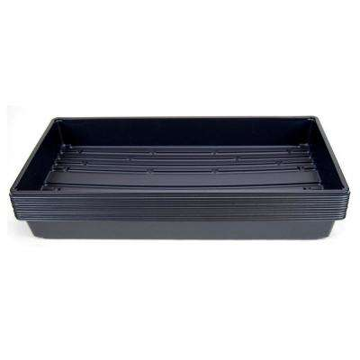 10 x 20 Propagation Flat Grow Trays (10-Pack)