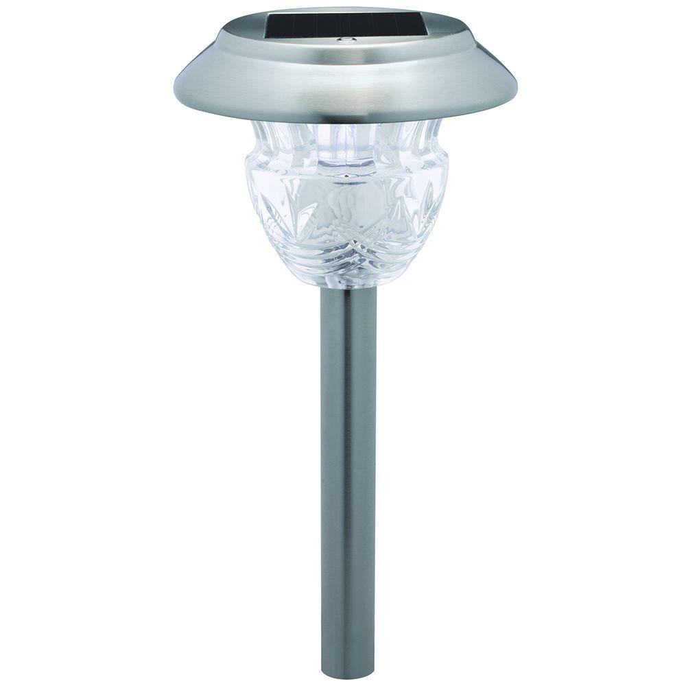 Westinghouse Maverick Solar Light Set (6-Piece)-DISCONTINUED