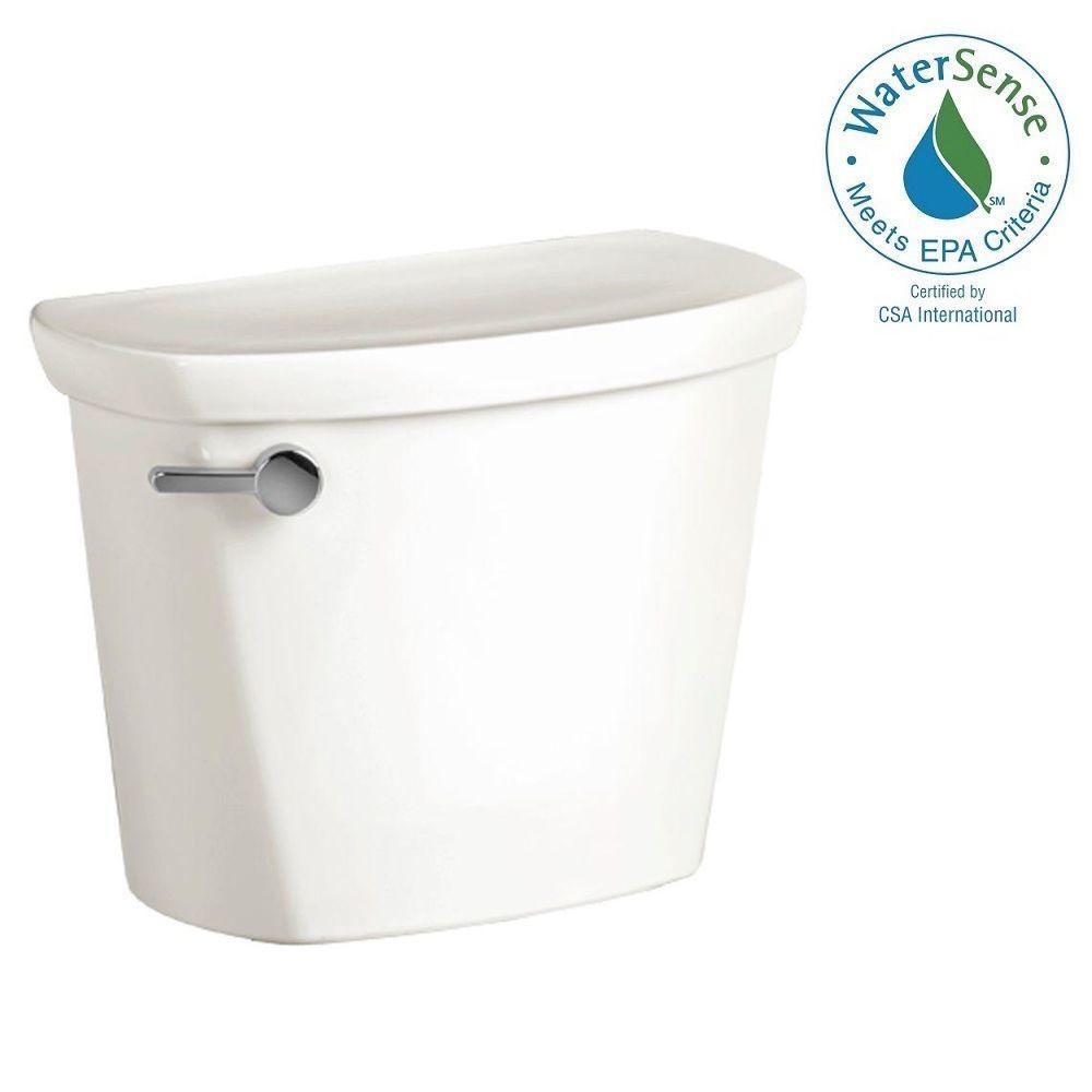 American Standard Accesspro 1 28 Gpf Single Flush Toilet